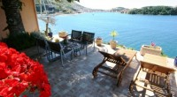 аренда дома в хорватии