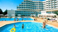 hotel-laguna-materada-porec-croatia